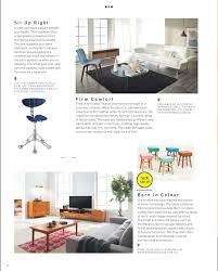 home furniture design magazine myfavoriteheadache com