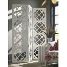 Folding Screens Room Dividers by Bamboo U0026 Rattan Room Dividers You U0027ll Love Wayfair