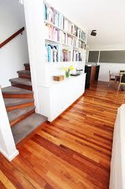Cheap Laminate Flooring Perth Myrtle Flooring Uptons