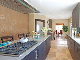 how to design kitchen cabinets in a small kitchen small kitchen layouts pictures ideas u0026 tips from hgtv hgtv