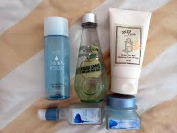 korean eye makeup remover mugeek vidalondon