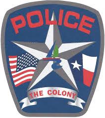 the colony police report news starlocalmedia com