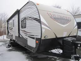 2017 wildwood 27rkss country trailer sales rvs campers u0026 more