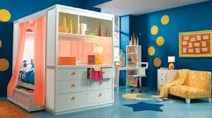 girls bedroom sets with desk bedroom sets with desk kgmcharters com