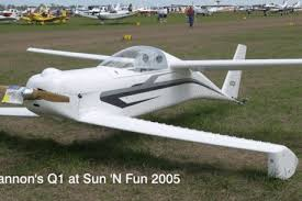 home built aircraft plans grabcad