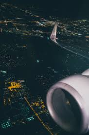 270 best incredible views out of airplane windows images on