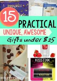 the most amazing christmas gifts for toddlers christmas gifts