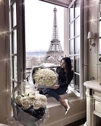 Lifestyle Best 25 Luxury Lifestyle Ideas On Pinterest Luxury Dream