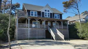 old nags head place real estate listings nags head nc homes for sale