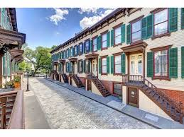 Most Expensive 1 Bedroom Apartment The Most Expensive Rental Listings In Washington Heights