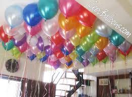 metallic balloons the 3 basic type of balloons you need to cebu balloons and