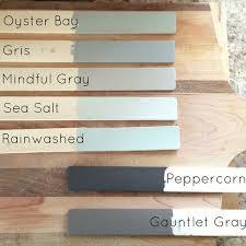 best 25 fixer upper paint colors ideas on pinterest joanna