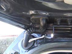 roll bar spotlight mount roll bar flood light mount tube bumper