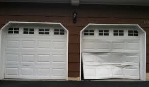 Overhead Garage Door Replacement Panels by Door Single Garage Doors Windows Wonderful Garage Door Panel