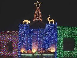 led christmas lights christmas lights