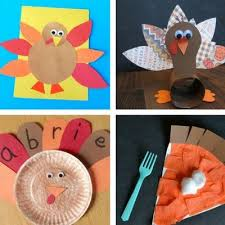thanksgiving crafts for toddlers thanksgiving crafts for toddlers my