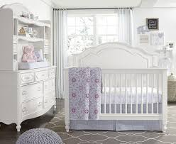 Legacy Convertible Crib Crib Outlet Baby And Furniture Superstore Collections