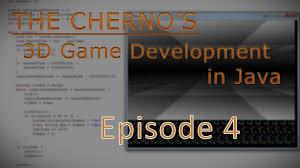 3d game programming episode 4 drawing pixels youtube