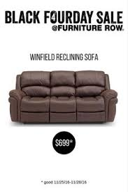 Sofa Black Friday Deals by Be A Transitional Trendsetter With The Varela Sofa Black Friday