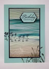 479 best handmade birthday cards images on pinterest masculine