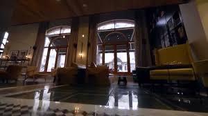 market house hotel tel aviv jaffa youtube