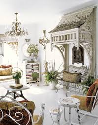 How To Decorate A Mobile Home Living Room Antique Decor Mobile Home Mobile Home Decorating Ideas