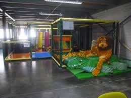 salle de jeux adulte à besançon funky parc parc de jeux pour enfants