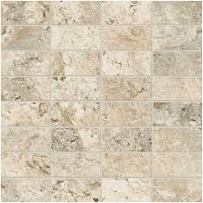 Shower Floor Mosaic Tiles by Flooring Shower Floor Tile Ideas Size Sealant Kit For Tileshower