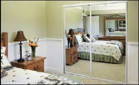 interior closet doors ideas u2014 interior doors and closets