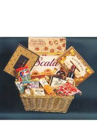 Food Gift Delivery Gourmet Fruit Food U0026 Gift Baskets Delivery Brooklyn Ny Marine