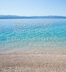 Travel is rebellion in its purest form Travel Quote taken