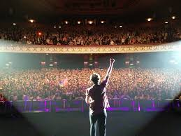 hammersmith apollo abbiosbiston