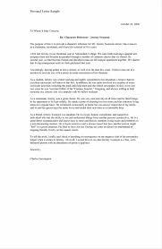 sample resume format download template format download pdf references vosvetenet references template format download pdf references vosvetenet references references list template resume template vosvetenet reference list for