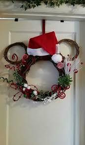 best 25 disney decorations ideas on disney