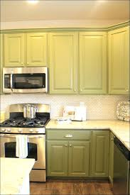 reing ed type paint kitchen cabinets of repainting subscribed me
