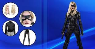 Blue Black Halloween Costumes Halloween Costume Ideas Scary Easy Diy 2017