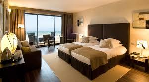 chambres d hotes à wimereux hotel côte d opale les chambres de l atlantic à wimereux