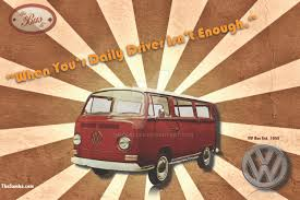 volkswagen bus wallpaper volkswagen bus wallpaper by thegutless on deviantart