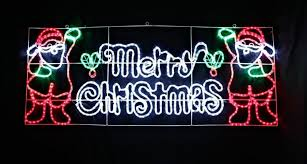 17 harmonious large outdoor merry sign dma homes 57103