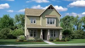 the villages home floor plans victoria floor plan in brayden the villages calatlantic homes