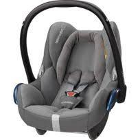 installation siege auto bebe confort installer siege auto bebe confort achat installer siege auto bebe