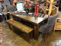 36 x 72 dining table cute interior pattern in particular bradleys furniture etc utah