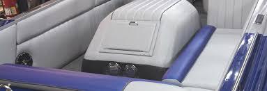 Upholstery Hendersonville Nc Murdock U0027s Auto Upholstery Murdock U0027s Auto Upholstery