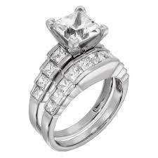 cinderella engagement ring engagement rings multi cinderella staircase engagement