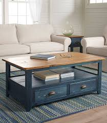 Diy Wooden Coffee Table Designs by Best 25 Two Tone Table Ideas On Pinterest Refinished Table How