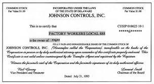 u s department of labor u2014 office of labor management standards