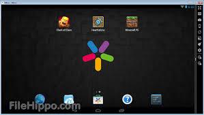 root apk for android 2 3 6 memu 5 0 3 filehippo