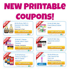 spirit halloween printable coupons olay coupons spotify coupon code free