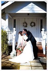 gatlinburg wedding packages for two the 25 best gatlinburg weddings ideas on smoky
