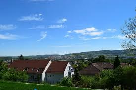 Wohnung In Bad Hersfeld Mieten Wohnung Zur Miete In Bad Hersfeld Exklusive 4 Zkb Wohnung In